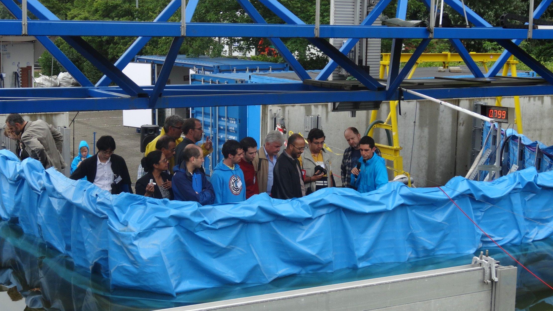 aquaburg-aktuelles-veranstaltung-hic-tuhh-2012