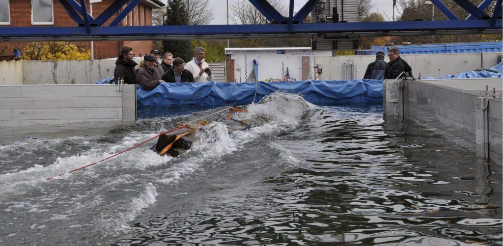 aquaburg-aktuelles-aquawand-veranstaltung-tuhh-2012