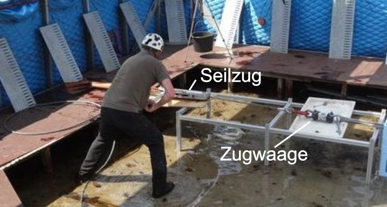 aquaburg-aktuelles-extremtest-extrembelastung-deckel