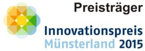 aquaburg-innovationspreis-muensterland-2015-preistraeger