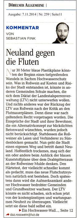 aquaburg-aquawand160-pressetext-kommentar-rosswein