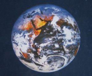 aquaburg-klimaanpassung-planet