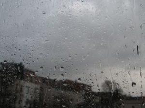 aquaburg-klimaanpassung-regen