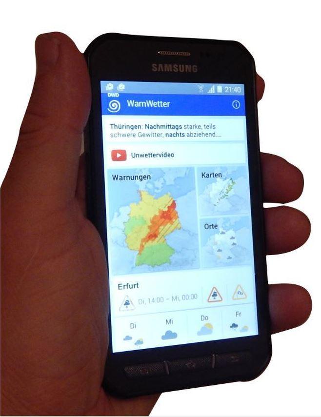 aquaburg-smarter-flutschutz-warn-app-dwd