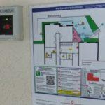 Ganzheitlicher Hochwasserschutz – am Beispiel eines AQUABURG-Projektes