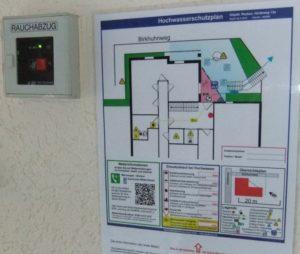 aquaburg-aktuelles-aquawand70-mit-flutschutzplan