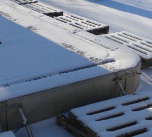 aquaburg-aktuelles-extremtest-extrembelastung-aufbau-winter-geschlossen