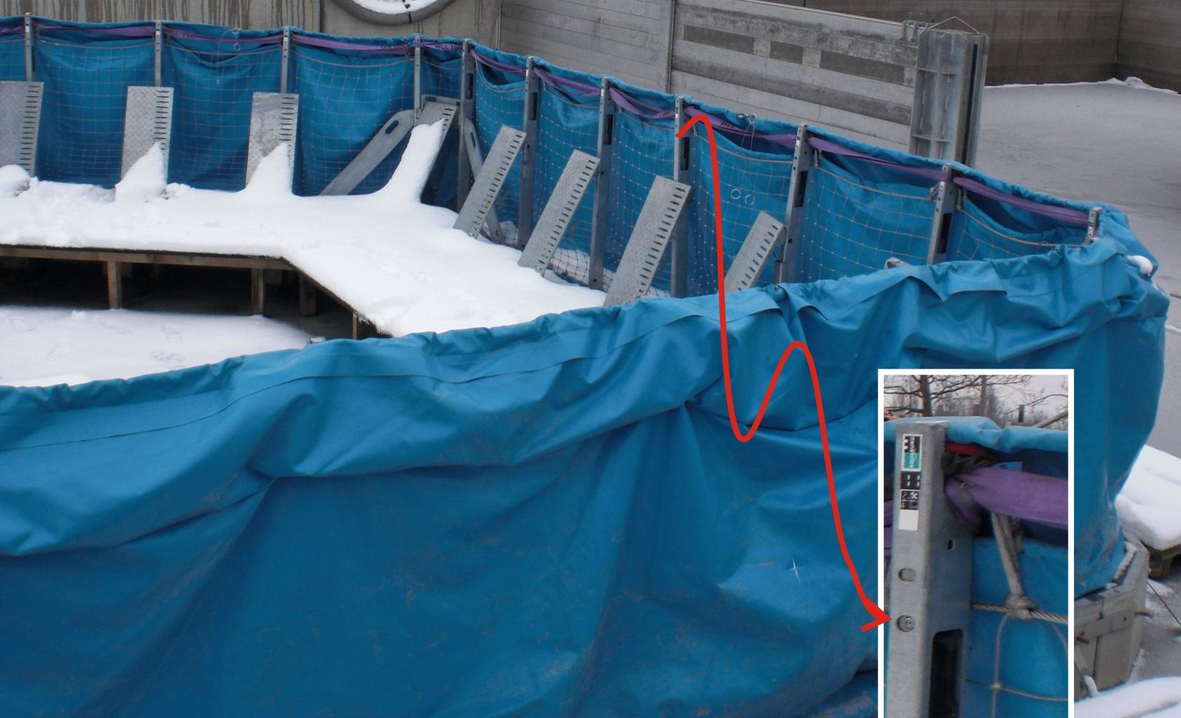 aquaburg-aktuelles-extremtest-extrembelastung-aufgebaut-winter-mit-sabotageschraube