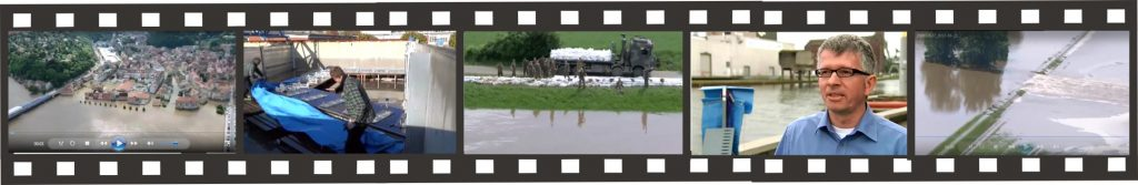 aquaburg-aktuelles-filmbeitrag-sat1