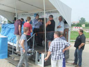 aquaburg-aktuelles-showmobil-halle-2013