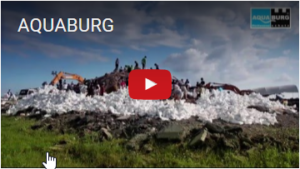 aquaburg-firmenvideo