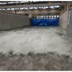 Erfolgreiche Tests der AquaWand an der RWTH Aachen