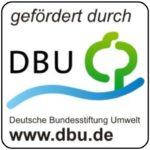 Aquaburg Auszeichnung Foerderung dbu