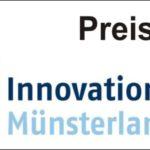 Aquaburg Auszeichnung Preistraeger Innovationspreis Muensterland 2015