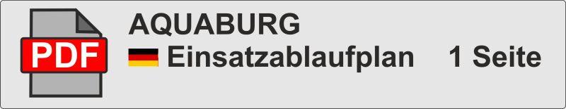 Aquaburg pdf Einsatzablaufplan