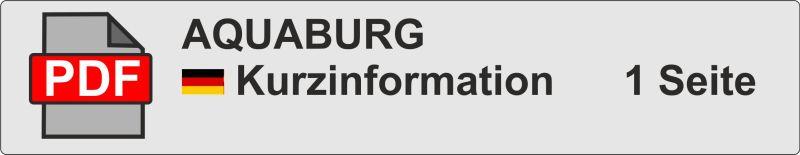 Aquaburg pdf Kurzinformation D