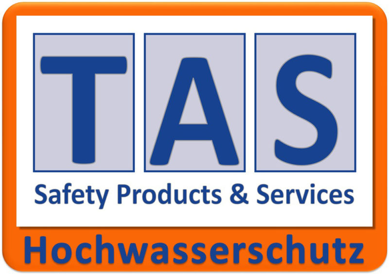 Logo Ansprechpartner für Nord-Deutschland (Küste)