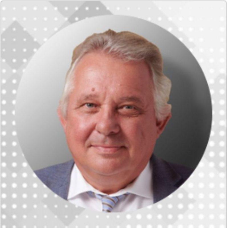 Ansprechpartner für das europe Network Herr Nolden