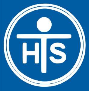 Logo Ansprechpartner für Österreich